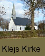 Besøg kirkens hjemmeside